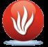 Goch Next Logo