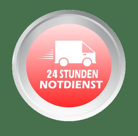 24-Std-Notdienst