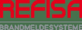 REFISA_Logo_final
