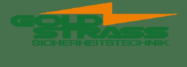 goldstrass-logo